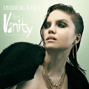 Vanity - Осень-Зима 2013/2014